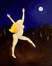 Moonchild by JennyMac