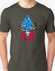 Lord of the Wild T-Shirt