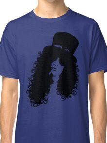 CoolPeeps-SLaSH Classic T-Shirt