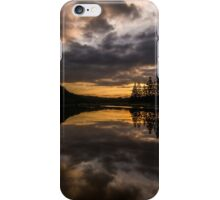 Port Campbell Creek Sunrise iPhone Case/Skin