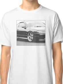 JDM S15 Classic T-Shirt