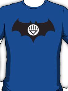 Dark Knight of the Black Lanterns T-Shirt