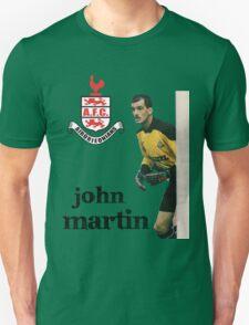 John Martin T-Shirt