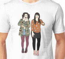 I Got You Unisex T-Shirt