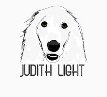 Judith Light Unisex T-Shirt