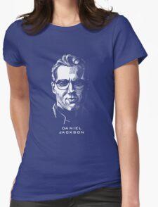 Daniel Jackson Stargate T-Shirt