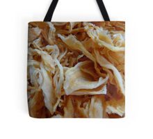 Dried Onions Tote Bag