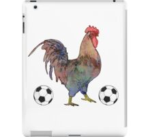 Cock and Balls iPad Case/Skin