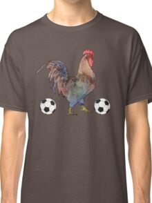 Cock and Balls Classic T-Shirt