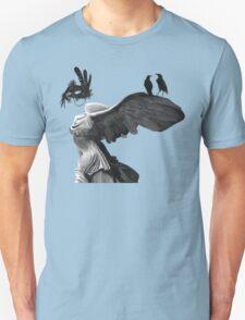 Aviarius T-Shirt