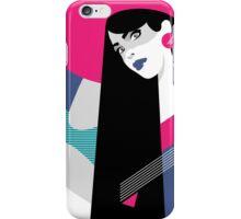 Shaped 20. iPhone Case/Skin