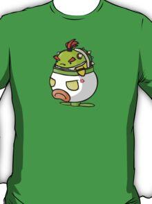 Super Smash Boos - Bowser Jr. T-Shirt