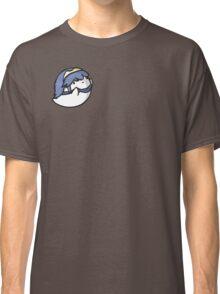 Super Smash Boos - Lucina Classic T-Shirt