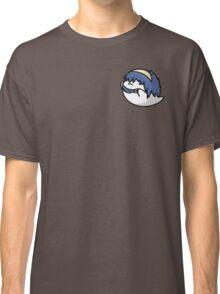Super Smash Boos - Marth Classic T-Shirt
