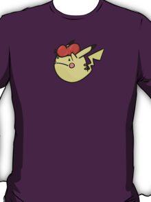 Super Smash Boos - Pikachu T-Shirt