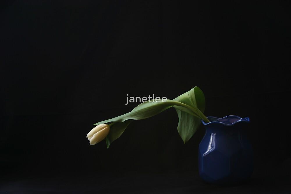 Grace by janetlee