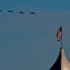 Land of the Free by dmvphotos