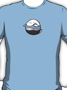 Super Smash Boos - Wii Fit Trainer T-Shirt