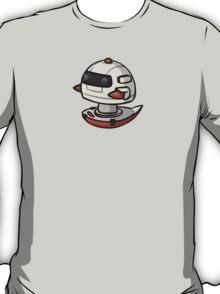 Super Smash Boos - R.O.B. T-Shirt