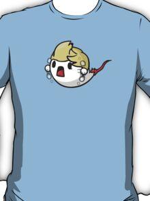 Super Smash Boos - Lucas T-Shirt