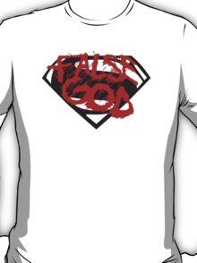 False God - Special Edition T-Shirt