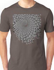 Bib Unisex T-Shirt