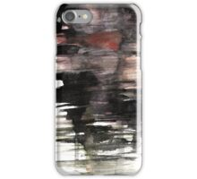 Reflection iPhone Case/Skin