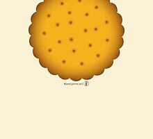 Cookie. by #pavel petrov  art2