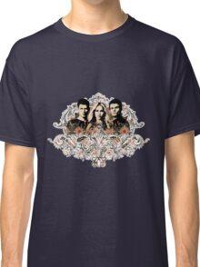 siblings Classic T-Shirt