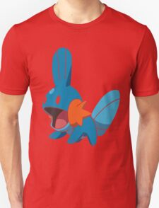 Mudkipz T-Shirt