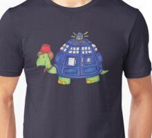 11th Tardoise Unisex T-Shirt