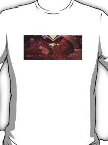I am Ahab T-Shirt