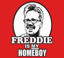 Freddie Roach by TrendingShirts