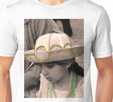 Cuenca Kids 620 Unisex T-Shirt