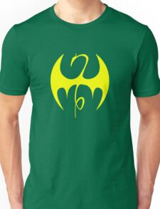 Winged Serpent Unisex T-Shirt