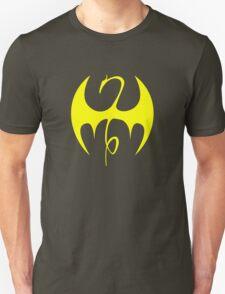 Winged Serpent T-Shirt