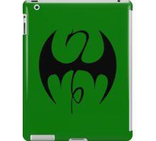 Young Dragon iPad Case/Skin