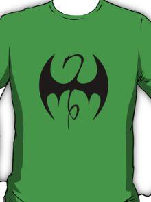Mark of the Iron Fist T-Shirt