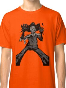 The Scarecrow Classic T-Shirt