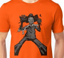 The Scarecrow Unisex T-Shirt