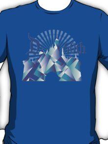 Diamond Disney Shirt T-Shirt