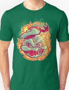 ROASTED MARSHMALLOW MAN T-Shirt