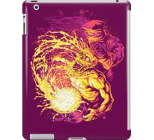 ACID DUNK iPad Case/Skin
