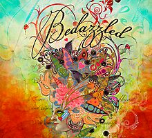 Bedazzled by Aimee Stewart