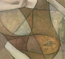 Elysium by Stephen Mitchell