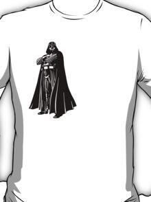 Vader - Coolest Dad Ever T-Shirt