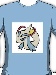 Shiny Milotic T-Shirt