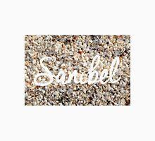 Sanibel Island Seashells T-Shirt