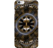 Metallica iPhone Case/Skin