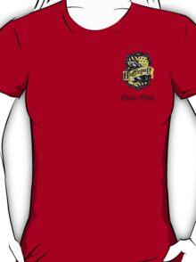 Hufflepuff Head Girl T-Shirt